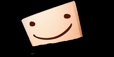 Sonrisas en el Camino